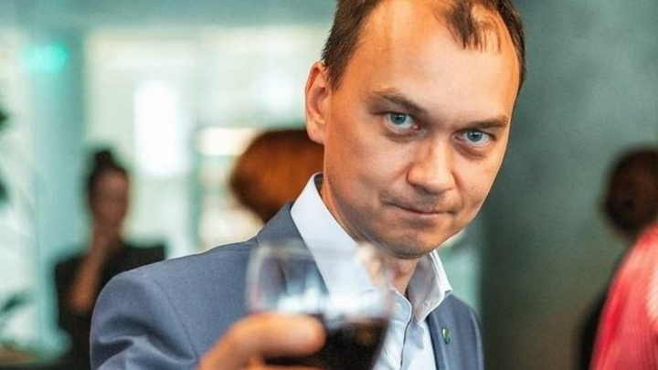 Сплошь специальности и военные профессии: историк-любитель о странностях екатеринбургских топонимов