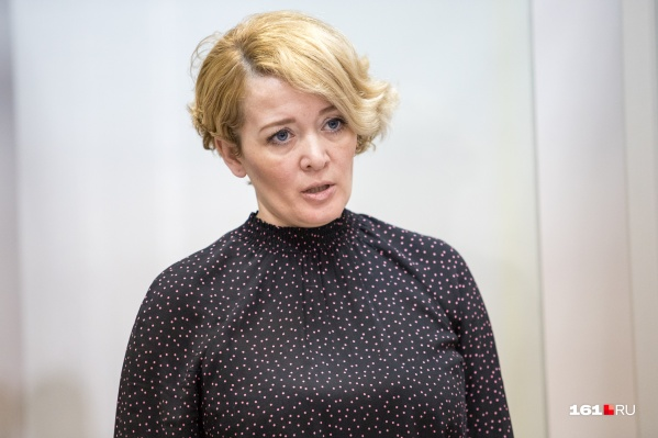Шевченко находится под домашним арестом с 23 января