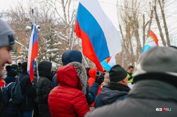 """В последнее время в Самарской области проходят акции <a href=""""https://63.ru/text/politics/66028114"""" target=""""_blank"""" class=""""_"""">протеста против мусорной реформы</a>"""