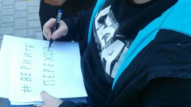«Не добавим ли печальной статистики?»: волгоградский автомобилист о возвращении перехода на Невской