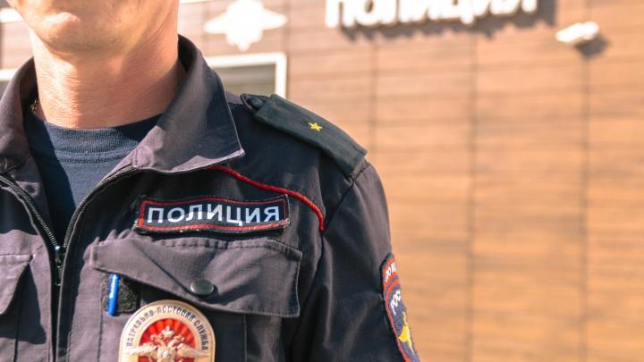 В Самаре три студента избили пожилого мужчину, через час он умер