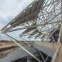 Арбитраж признал банкротом компанию, которая строила «Самара Арену»