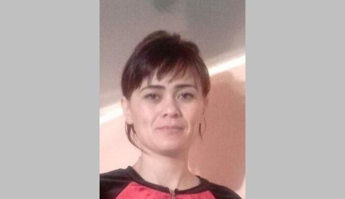 Женщина вызвала такси, а затем исчезла на неделю: объявлен розыск