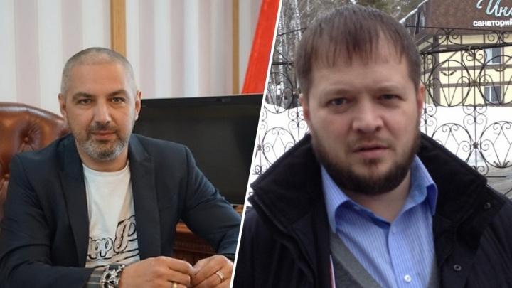 В деле о вымогательстве 85 миллионов рублей появились коррупционные эпизоды