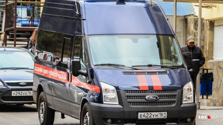 Ростовчанин обещал знакомому избежать уголовной ответственности за 18 миллионов рублей