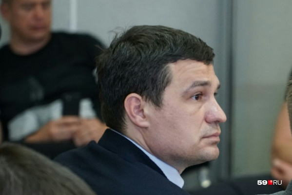 За избиение студента Александру Телепневу прибавили два месяца к сроку по первому делу