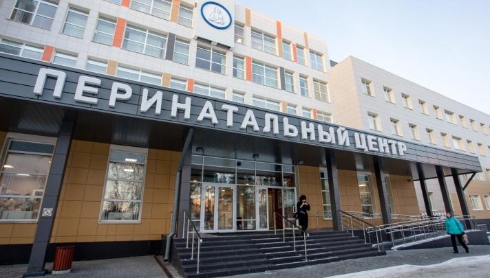 «Повторится Кемерово»: челябинский монтажник рассказал об опасных недоделках в перинатальном центре