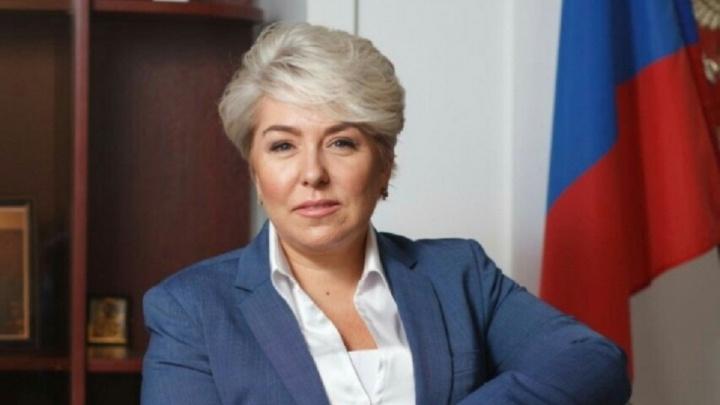 «Ни дня могли не работать, сидеть в тюрьме»: Ирина Гусева назвала провокацией свою речь о малоимущих