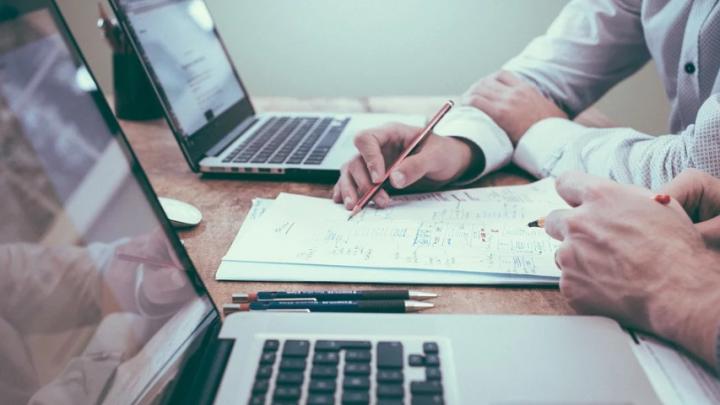 Университет бизнеса УРАЛСИБ проведет «Практикум для предпринимателей в Ростове-на-Дону»