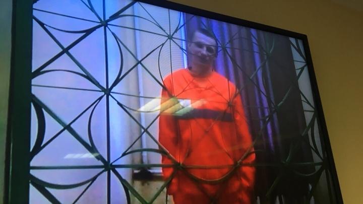 Он уже пересидел: адвокат жестоко избитого в Ярославле заключённого рассказала, когда он выйдет