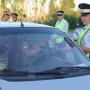 Остановитесь, покажите документы и права: тюменские полицейские выйдут ловить пьяных водителей