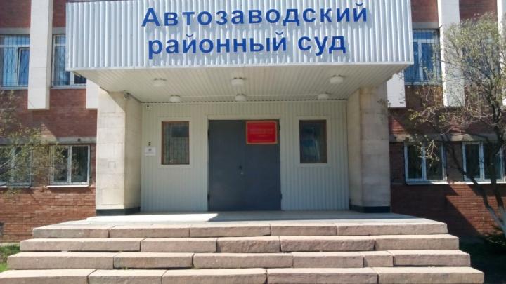 Угрожал заразить ВИЧ, если ему не дадут 23 миллиона: жителю Тольятти вынесли приговор