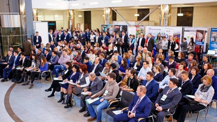Крупнейшее мероприятие на Урале по франчайзингу соберет на одной площадке ведущих экспертов