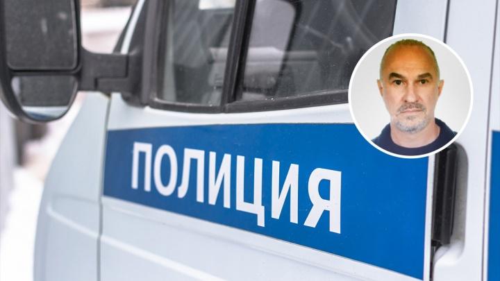 Нападали и убивали: в Самарской области ищут пострадавших и очевидцев преступлений ОПГ Неверова