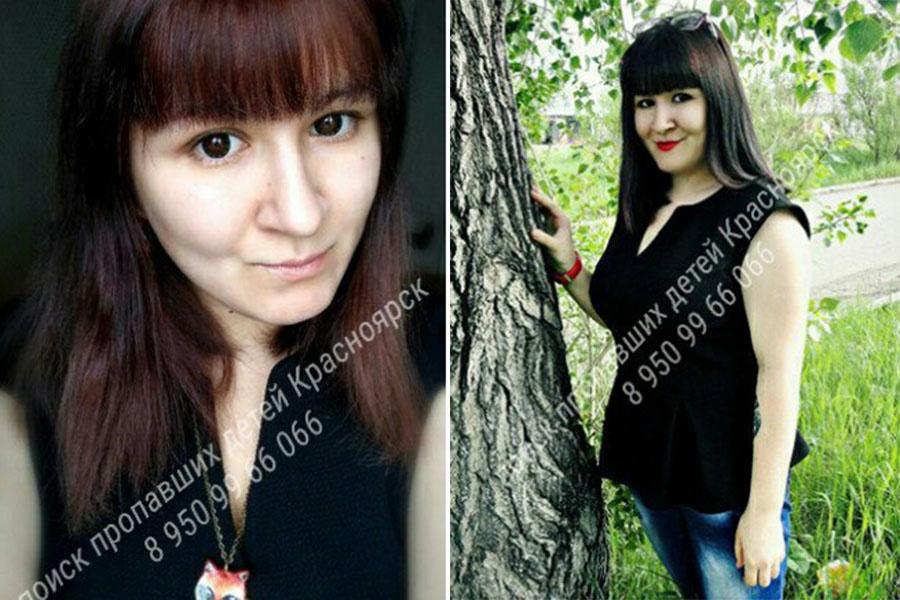 Молодая предсказательница таинственно пропала попути к приятельнице вСолнечном