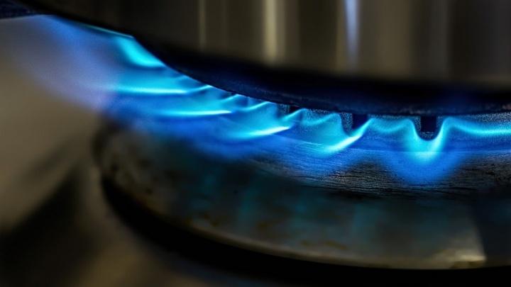 В Прикамье в течение трех лет подключат к газу 40 тысяч жителей