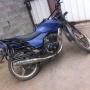 Грозит пожизненное: дело южноуральца, намеренно задавившего подростка-мотоциклиста, ушло в суд