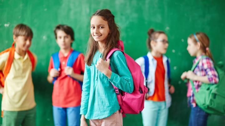 От карандаша до мебели: где в Тюмени купить всё для школьника и не опустошить свой кошелек