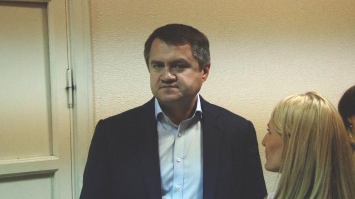Суд признал незаконными контракты компании Шатило с больницами города
