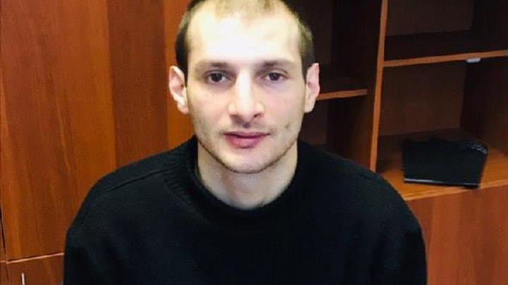 Ещё трое: стало известно о новых жертвах пыток в ярославской колонии