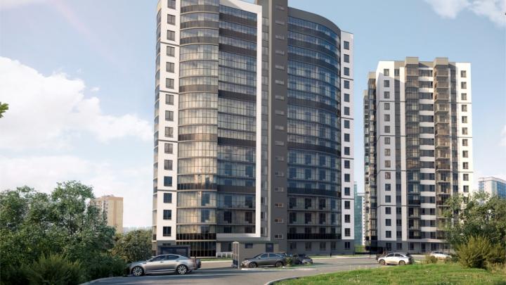 Генеральный подрядчик обсуждаемого жилого комплекса ответил на вопросы о строительстве