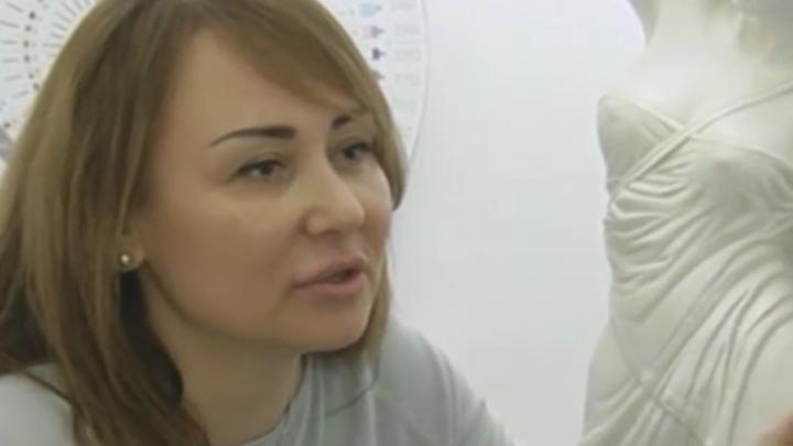 В Уфе пойдет под суд женщина, которую обвиняют в истязании собственных детей