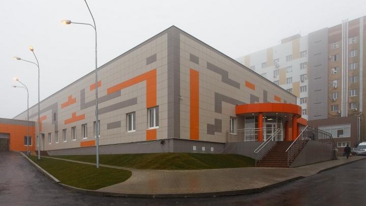 Годовалая девочка в Волжском отравилась крысиным ядом, разбросанным на даче