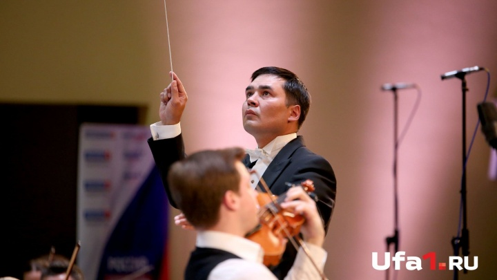 Спой мне соловей: в Уфе пройдет Международный фестиваль-конкурс башкирской и татарской песни