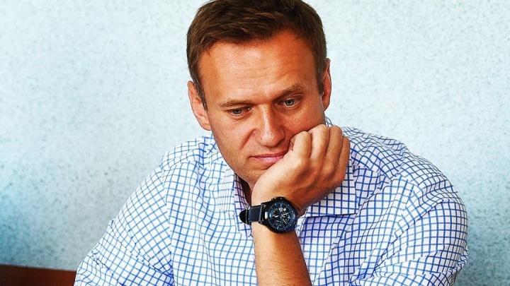 «Как похорошел Стерлитамак при Медичи»: жители Башкирии посмеялись над постом Навального в соцсетях