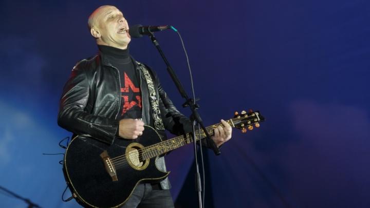 Денис Майданов выразил соболезнования родственникам погибших волгоградцев