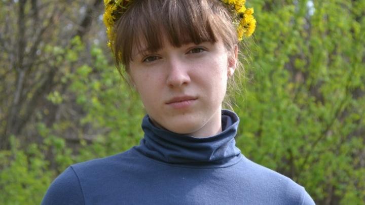 Разбитая надежда: в Ростове прошла процедура опознания девушки, убитой в роще на Северном