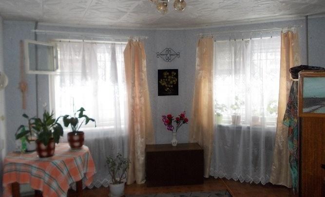 «Стоимость доходит до 100 миллионов»: в Екатеринбурге подорожали большие квартиры