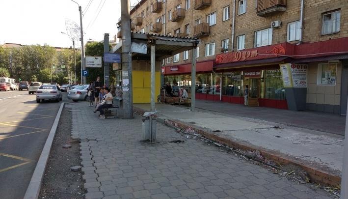 Суд рассмотрел последнее дело о сносе ларьков на Красной площади