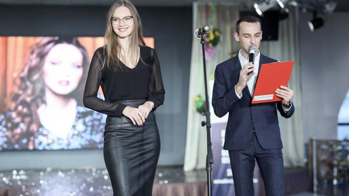 Фото: на конкурс «Мисс Россия» отобрали 21 сибирячку с модельной внешностью