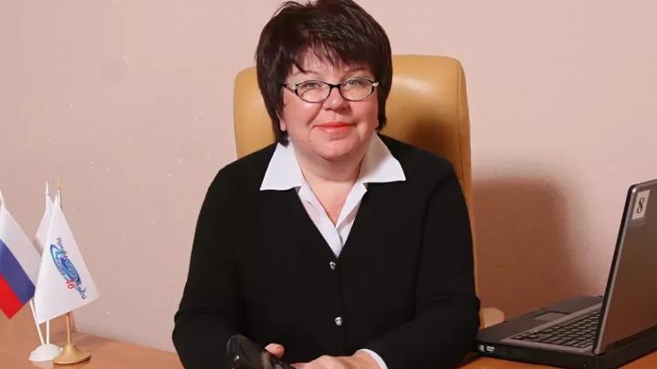 На директора южноуральского колледжа завели уголовное дело после поездки в Турцию