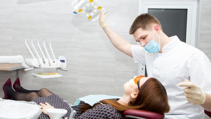 «Куда ушёл Максим Смагин»: известный хирург стал главврачом новой клиники
