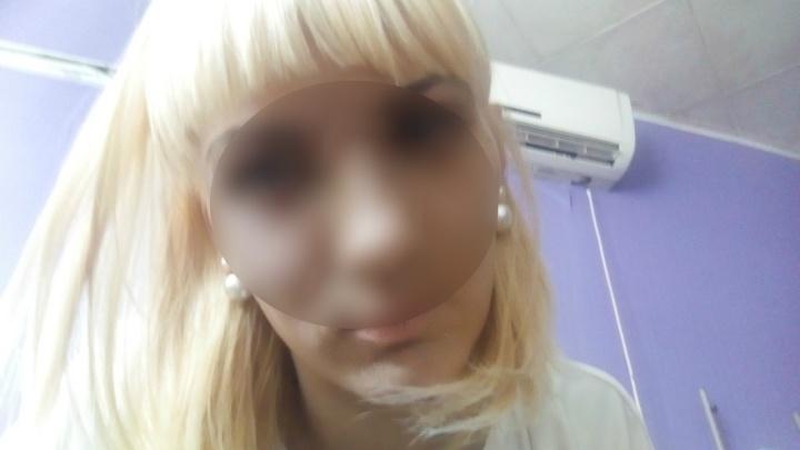 «Её надо стерилизовать»: волгоградка скрывается после насилия над её девятимесячной малышкой