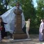 «Умирали пацаны страшно, умирали пацаны просто»: под Волгоградом открывают аллею Героев России