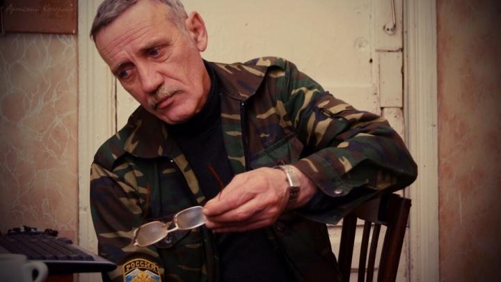 Волгоградцы требуют наказать чемпиона по боксу за смерть земляка в Краснодаре