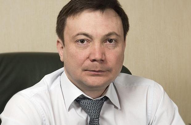 Бывший ректор уфимского института повышения квалификации предстанет перед судом за растрату