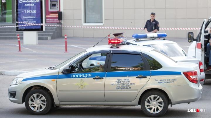 Юриста-мошенника из Ростова задержали в Ставрополе. Его доверчивые клиенты подписывали пустые бланки