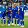 Едем побеждать: ФК «Уфа» сыграет против «Нижнего Новгорода»