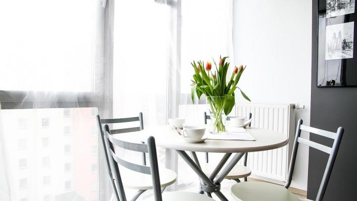Деньги в бетон: как купить квартиру, которая не обесценится с годами?