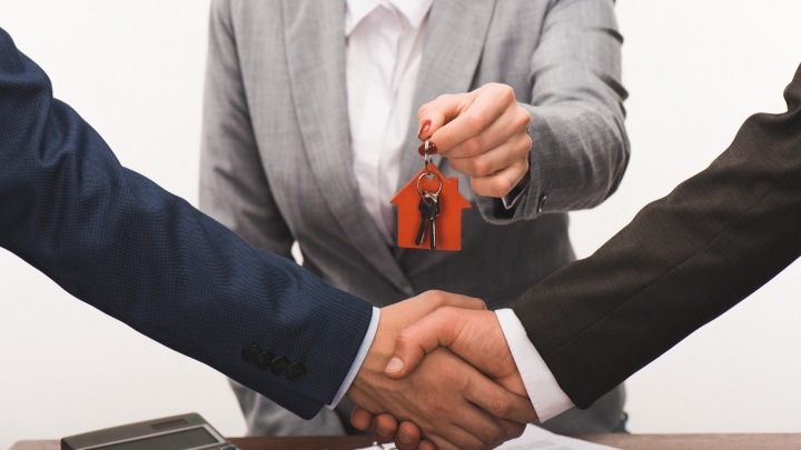 Рассрочка от собственника: в Омске появился еще один вариант приобретения недвижимости
