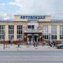 Минтранс проверит директора пермского автовокзала