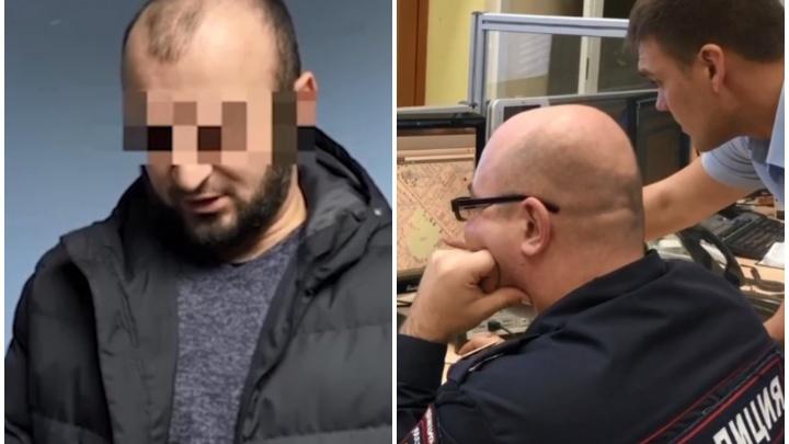 «Мы напрягли его на 174 тысячи»: поймали тюменских вымогателей, которые за деньги крышевали аптеку