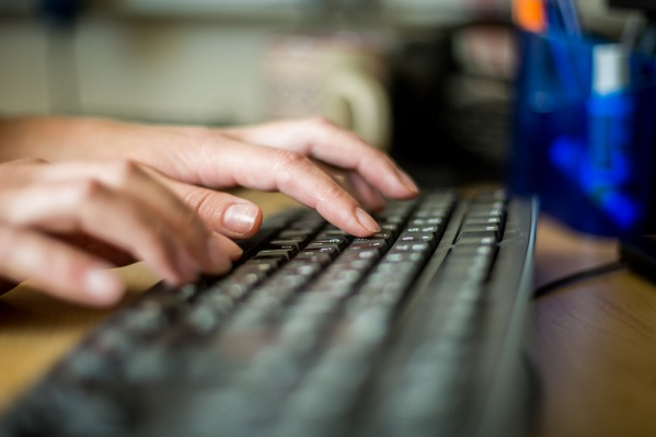 Треть новосибирцев хотела бы работать только по шесть часов в день
