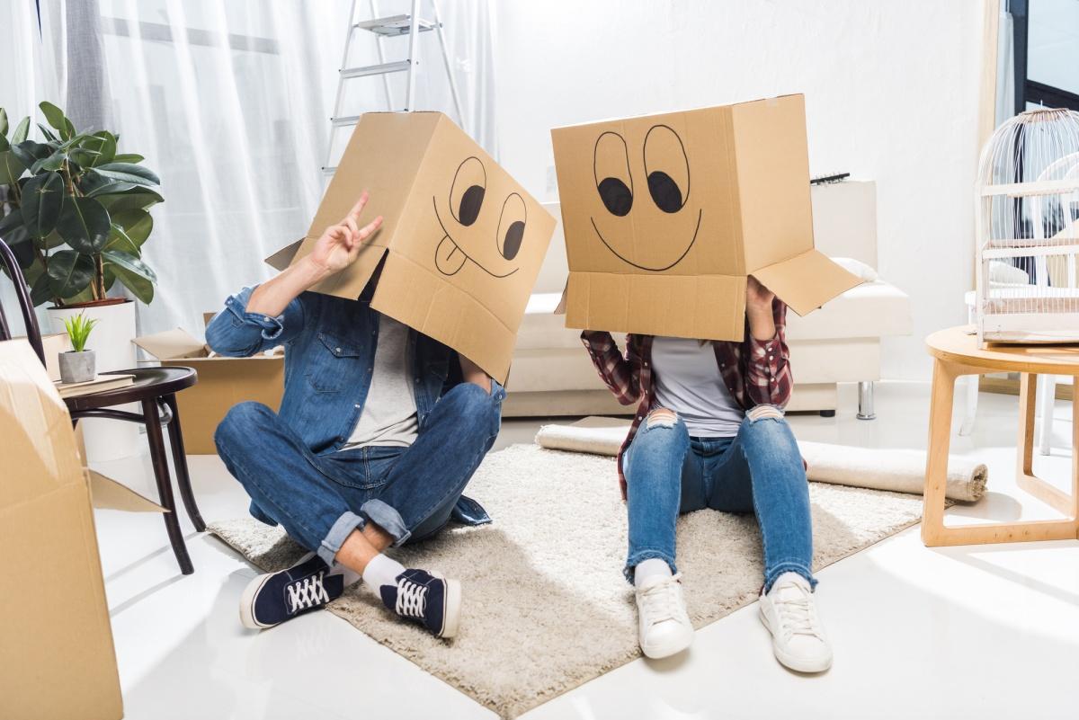 Продаём квартиру: как подготовиться