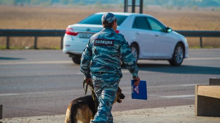 В Таганроге за мошенничество осудили начальника отдела полиции