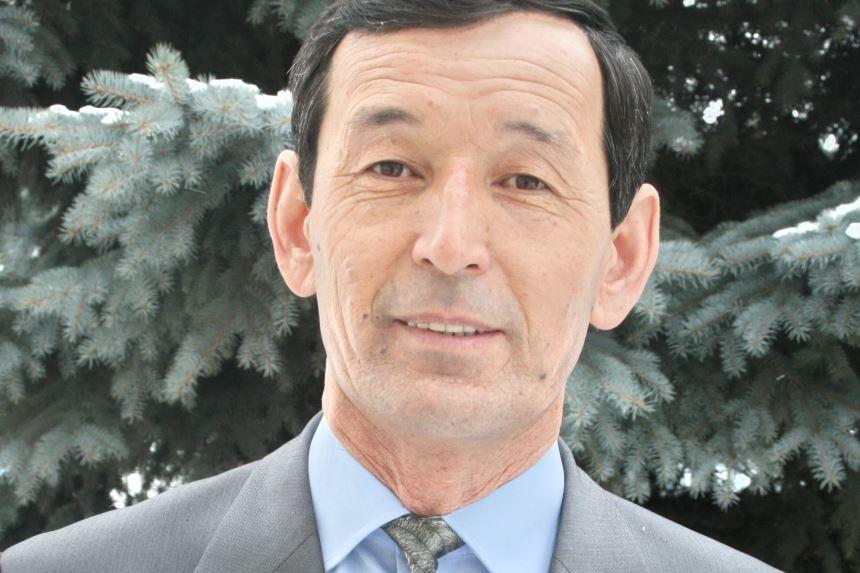 Раиль Габитов просил оставить его на свободе, но суд решил иначе